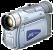 JVC GR-D30US