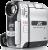 JVC GR-DX97US