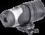 Oregon Scientific ATC-2000 Action Helmet Camera