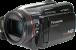 Panasonic HDC-HS300