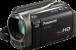 Panasonic HDC-HS60