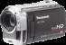 Panasonic HDC-TM15