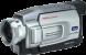 Panasonic PV-DV202