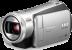 Panasonic HDC-SD5BNDL