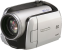 Panasonic SDR-H18