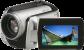 Panasonic SDR-H20