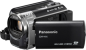 Panasonic SDR-H95