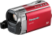 Panasonic SDR-S50