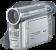 Panasonic VDR-M30