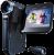 Samsung SC-X300 / SC-X300L