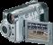 Samsung SC-D6550