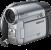 Samsung VP-DC563(i)/VP-DC565W(i)/VP-DC565WB(i)