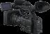 Sony HVRZ7 HDV