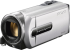 Sony Handycam DCR-SX21E