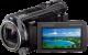 Sony Handycam HDR-PJ650V