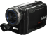 Vivitar DVR 980HD