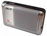 Acer CL-5300