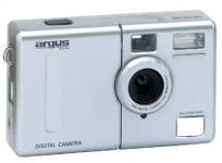 Argus DC2200
