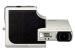 Contax SL300R T