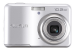 Fujifilm FinePix A175