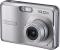 Fujifilm A150