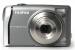 Fujifilm FinePix F45fd