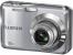 Fujifilm FinePix AX380