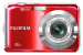 Fujifilm FinePix AX355