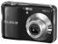 Fujifilm FinePix AV285