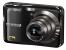 Fujifilm FinePix AX200