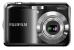 Fujifilm FinePix AV230