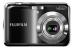 Fujifilm FinePix AV235