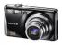 Fujifilm FinePix F72EXR