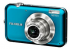 Fujifilm FinePix JV105