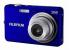 Fujifilm FinePix J35