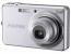 Fujifilm FinePix J26