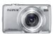 Fujifilm FinePix JX375