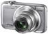 Fujifilm FinePix JX355