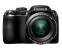 Fujifilm FinePix S3250