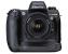 Fujifilm FinePix S3 Pro UVIR