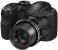 Fujifilm FinePix S2900HD