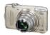 Fujifilm FinePix T305