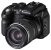 Fujifilm FinePix S9500 Z