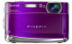Fujifilm FinePix Z71