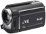 JVC Everio GZ-MG365