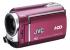 JVC Everio GZ-MG360