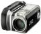 JVC Everio GZ-MC200