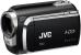 JVC Everio GZ-MG840