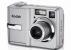 Kodak EasyShare C703 Zoom