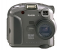 Kodak EasyShare DC265 Zoom